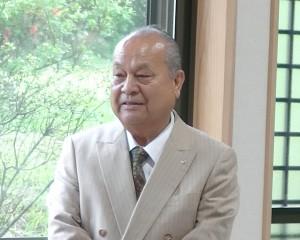 muraokakaityo